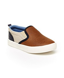 Toddler Boys Austin Slip-On Shoe