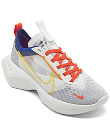 Women's Vista Lite Casual Sneakers from Finish Line