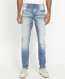 Buffalo David Bitton Super Max-X Men's Jeans