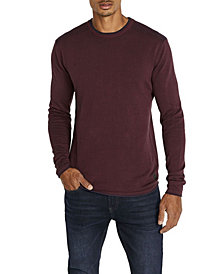 Buffalo David Bitton Warell Men's Sweater
