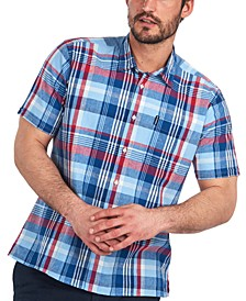 Men's Preston Shirt