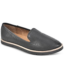 Denny Loafers