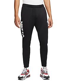 Men's FC Essential Soccer Pants