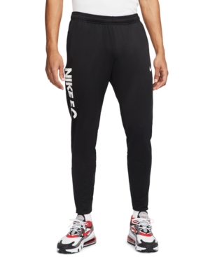 Nike Men's Fc Essential Soccer Pants