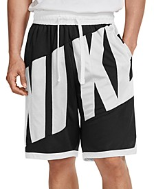 Men's Extra Bold Basketball Shorts