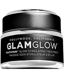 Youthmud Glow Stimulating Treatment Mask, 1.7-oz.