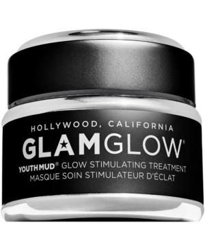 Youthmud Glow Stimulating Treatment Mask