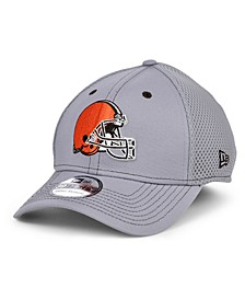 Cleveland Browns Basic Core 39THIRTY Cap
