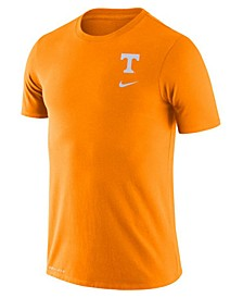 Nike Tennessee Volunteers Men's Dri-Fit Cotton DNA T-Shirt
