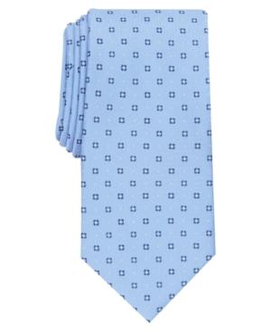 Men's Porter Slim Neat Tie