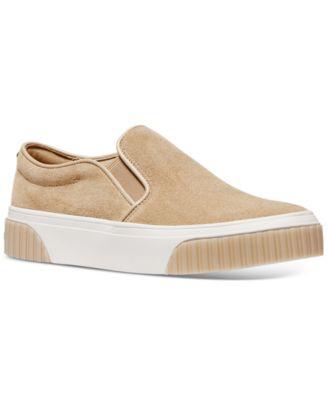 Michael Kors Gertie Slip-On Sneakers