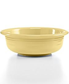 Large 1 qt. Serving Bowl