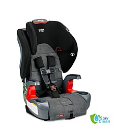Grow with You Clicktight Harness-2-Booster Car Seat