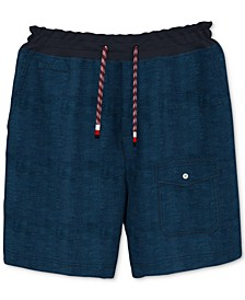 Men's Walker Cargo Shorts