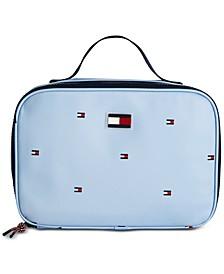 Allie Lunchbox