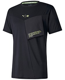 Men's First Mile Xtreme T-Shirt