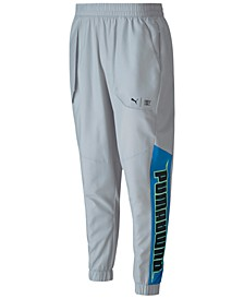 Men's First Mile Xtreme Woven Pants