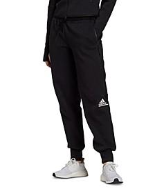 Women's ZNE Zip Pants