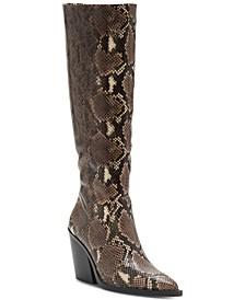 Women's Gravana Western Boots