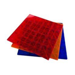 Mag-Genius Jumbo Magnetic Stabilizer Plates Accessories