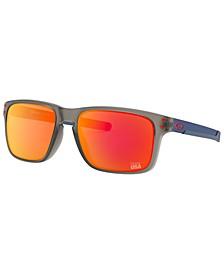 Sunglasses, OO9384