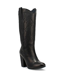 Women's Kiki Boot