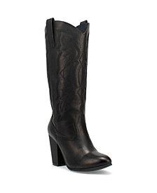 Code West Women's Kiki Boot