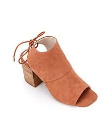 Women's Katarina Sandals