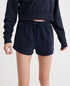 Women's Indie Shorts