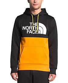 The North Face Men's Surgent Bloc Hoodie