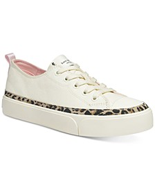 Women's Kaia Sneakers