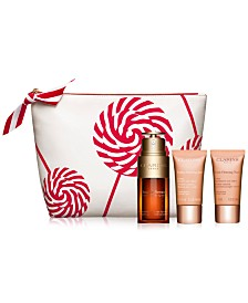4-Pc. Limited Edition Power Firming Set
