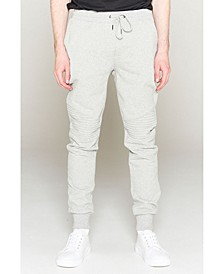 Men's Trackpant