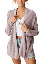 Women's Archy Cardigan