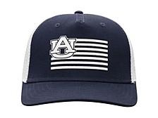 Auburn Tigers Here Trucker Cap