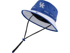 Nike Kentucky Wildcats Sideline Bucket