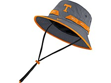 Tennessee Volunteers Sideline Bucket