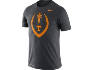 Nike Tennessee Volunteers Men's Legend Icon T-Shirt