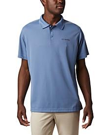 Men's Big & Tall Utilizer™ Polo