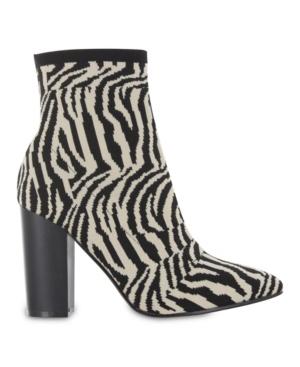 Women's Martin Dress Boots Women's Shoes