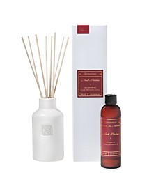 The Smell of Christmas Reed Diffuser Boxed Set