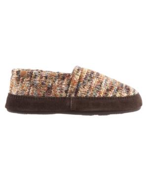 Women's Original Moccasin Slipper Women's Shoes