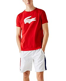 Men's SPORT Ultra Dry Performance T-Shirt