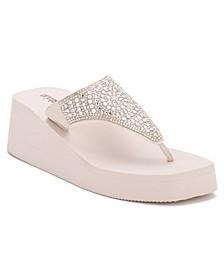 Women's Jannis Sandals