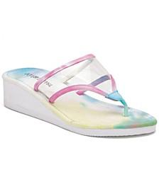 Women's Jinky Sandals