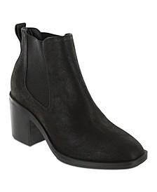 Women's Emersyn Ankle Boots