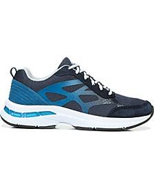 Women's Tess 2020 Walking Shoes