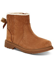 Kids Lynde Boots