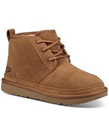 Kids Neumel II Boots