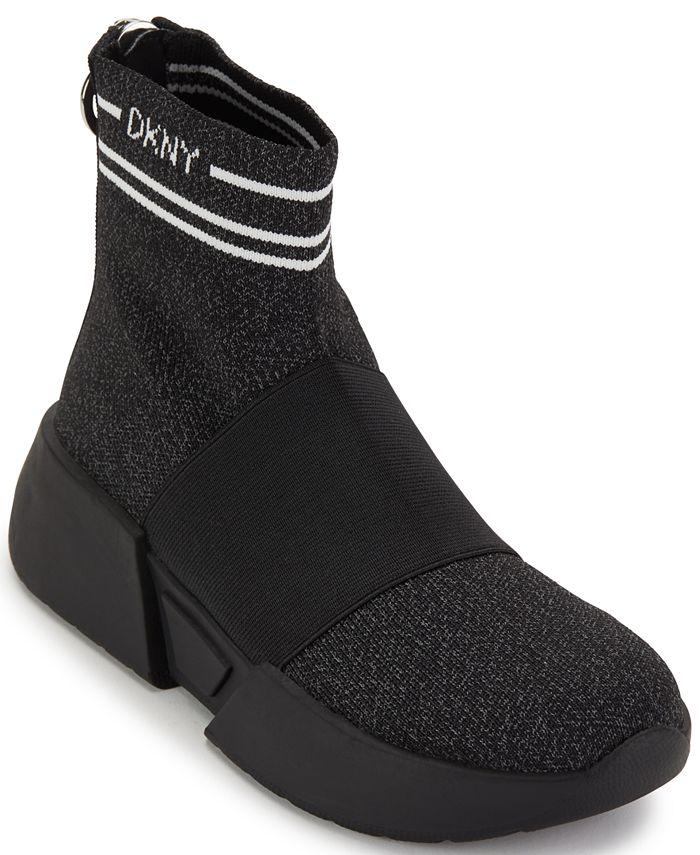 DKNY - Marini Sneakers